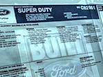 2021 Ford F-550 Regular Cab DRW 4x2, Royal Truck Body Platform Body Flatbed #FM1978 - photo 13