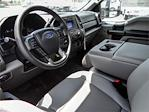 2021 Ford F-350 Super Cab 4x2, Royal Truck Body Service Body #FM1980 - photo 8