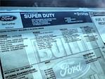 2021 Ford F-350 Super Cab 4x2, Royal Truck Body Service Body #FM1980 - photo 13