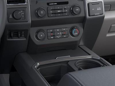 2021 Ford F-250 Crew Cab 4x4, Pickup #FM1990 - photo 15