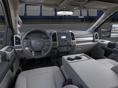 2021 Ford F-250 Super Cab 4x2, Pickup #FM2042 - photo 9