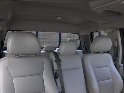 2021 Ford F-250 Super Cab 4x2, Pickup #FM2043 - photo 22