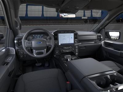 2021 Ford F-150 SuperCrew Cab 4x4, Pickup #FM2059 - photo 9