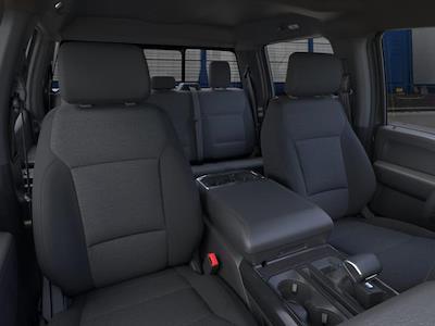 2021 Ford F-150 SuperCrew Cab 4x4, Pickup #FM2059 - photo 10