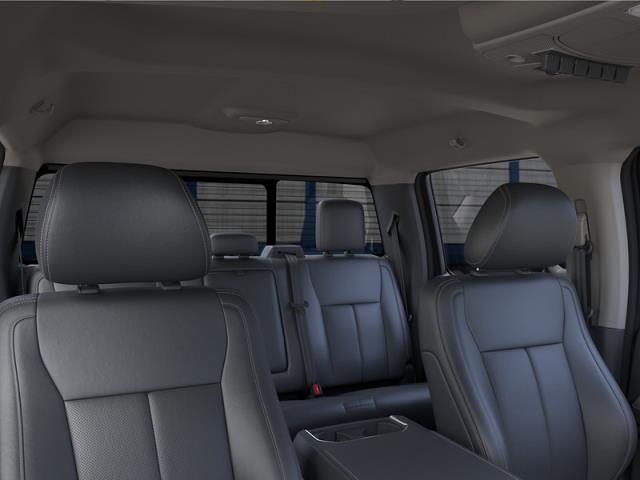 2021 Ford F-250 Crew Cab 4x4, Pickup #FM2067 - photo 22