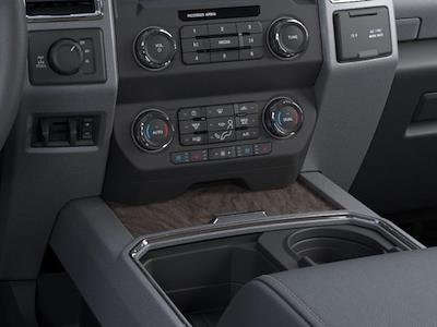 2021 Ford F-250 Crew Cab 4x4, Pickup #FM2067 - photo 15