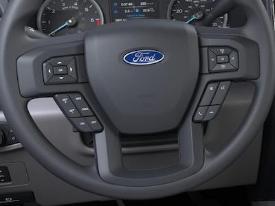 2021 Ford F-250 Crew Cab 4x4, Pickup #FM2069 - photo 12