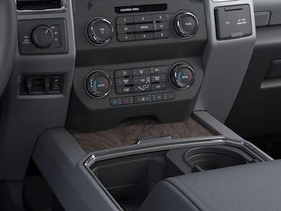 2021 Ford F-250 Crew Cab 4x4, Pickup #FM2078 - photo 15