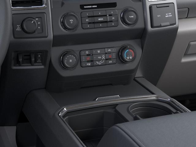 2021 Ford F-250 Crew Cab 4x4, Pickup #FM2080 - photo 15