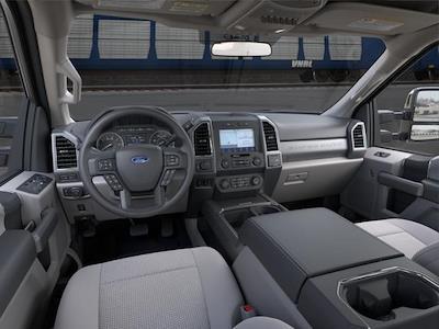 2021 Ford F-250 Crew Cab 4x4, Pickup #FM2080 - photo 9