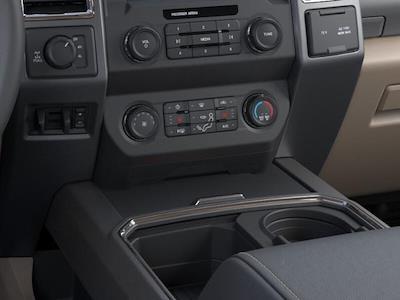 2021 Ford F-250 Crew Cab 4x4, Pickup #FM2081 - photo 15