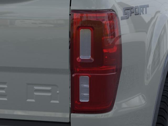 2021 Ford Ranger SuperCrew Cab 4x2, Pickup #FM2082 - photo 21