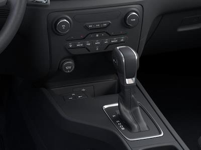 2021 Ford Ranger SuperCrew Cab 4x2, Pickup #FM2082 - photo 15