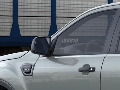 2021 Ford Ranger SuperCrew Cab 4x2, Pickup #FM2082 - photo 20