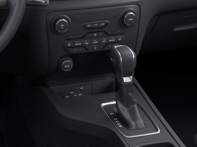 2021 Ford Ranger SuperCrew Cab 4x2, Pickup #FM2083 - photo 15