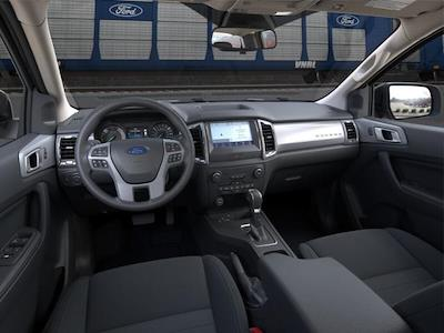 2021 Ford Ranger SuperCrew Cab 4x2, Pickup #FM2083 - photo 9