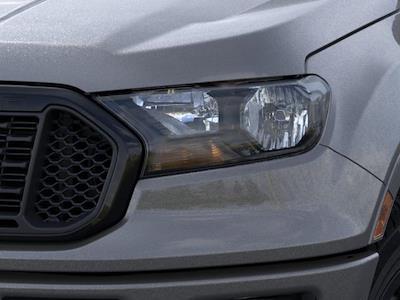 2021 Ford Ranger SuperCrew Cab 4x2, Pickup #FM2083 - photo 18