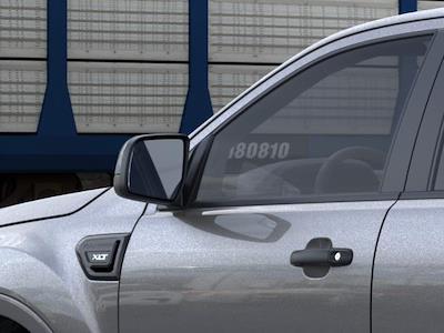 2021 Ford Ranger SuperCrew Cab 4x2, Pickup #FM2083 - photo 20
