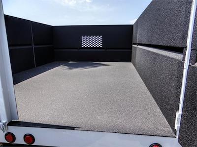 2021 Ford F-350 Regular Cab DRW 4x2, Scelzi Landscape Dump #FM2177 - photo 10