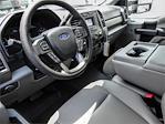 2021 Ford F-250 Regular Cab 4x2, Pickup #FM2277 - photo 8