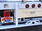 2021 Ford F-550 Regular Cab DRW 4x2, Scelzi CTFB Contractor Body #FM2308 - photo 12