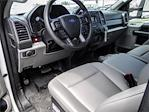 2021 Ford F-350 Regular Cab DRW 4x2, Scelzi Landscape Dump #FM2334 - photo 7