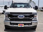 2021 Ford F-350 Crew Cab 4x2, Scelzi Signature Service Body #FM2378 - photo 7