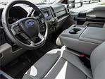 2021 Ford F-350 Crew Cab 4x2, Scelzi Signature Service Body #FM2378 - photo 8