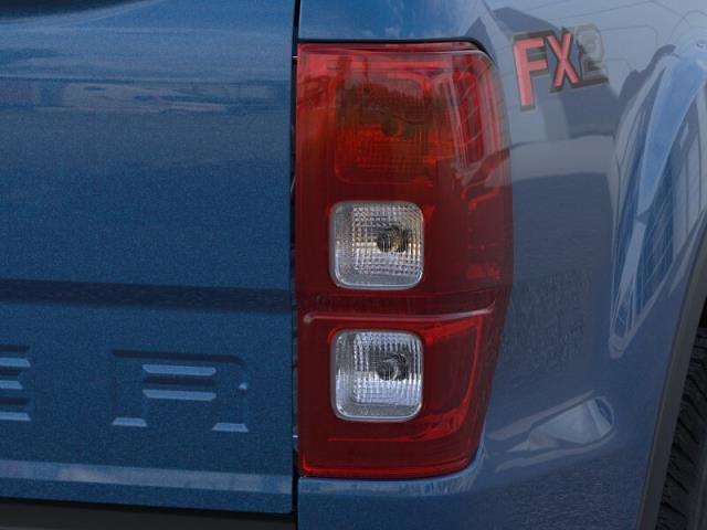 2021 Ranger Super Cab 4x2,  Pickup #FM2455 - photo 21