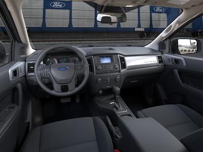 2021 Ranger Super Cab 4x2,  Pickup #FM2455 - photo 9
