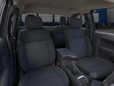 2021 Ranger Super Cab 4x2,  Pickup #FM2455 - photo 10