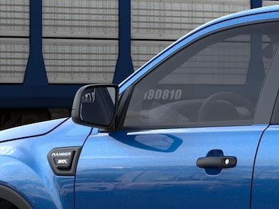 2021 Ranger Super Cab 4x2,  Pickup #FM2455 - photo 20