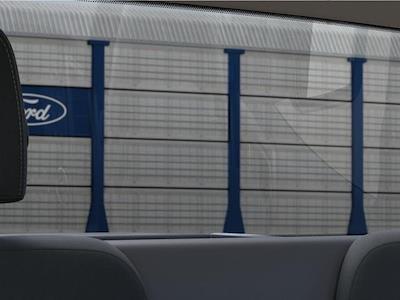 2021 Ranger Super Cab 4x2,  Pickup #FM2455 - photo 22