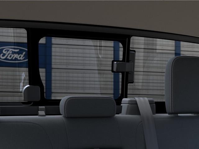 2021 Ranger SuperCrew Cab 4x4,  Pickup #FM2465 - photo 22