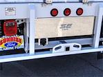 2021 F-550 Crew Cab DRW 4x2,  Scelzi CTFB Contractor Body #FM2489 - photo 12