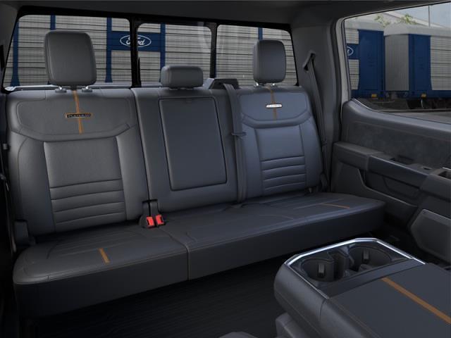 2021 F-150 SuperCrew Cab 4x4,  Pickup #FM2516 - photo 11