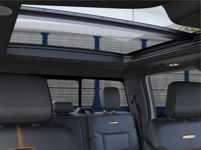 2021 F-150 SuperCrew Cab 4x4,  Pickup #FM2516 - photo 22