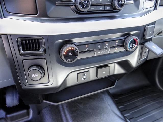 2021 F-150 Super Cab 4x2,  Pickup #FM2616 - photo 10