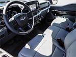 2021 F-150 Super Cab 4x2,  Pickup #FM2616 - photo 8