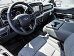 2021 F-150 Super Cab 4x2,  Pickup #FM2617 - photo 8