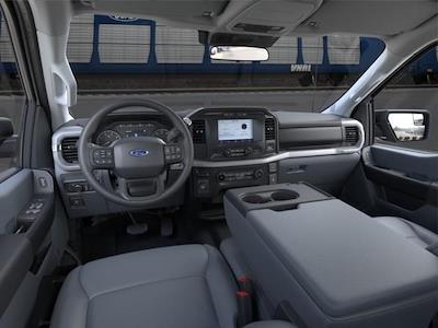 2021 F-150 Super Cab 4x2,  Pickup #FM2669 - photo 9