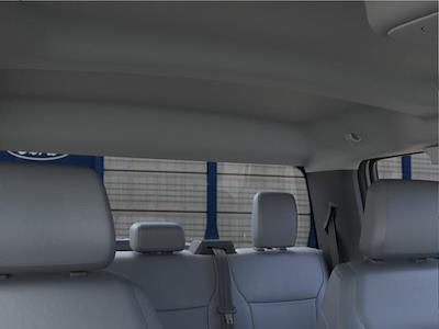 2021 F-150 Super Cab 4x2,  Pickup #FM2669 - photo 22