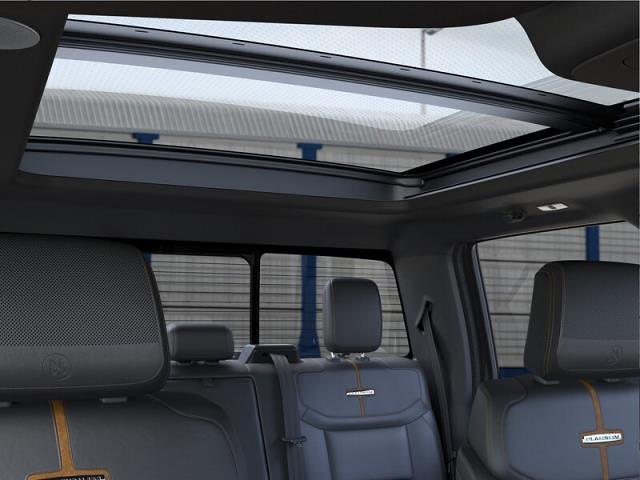 2021 F-150 SuperCrew Cab 4x4,  Pickup #FM2673 - photo 22