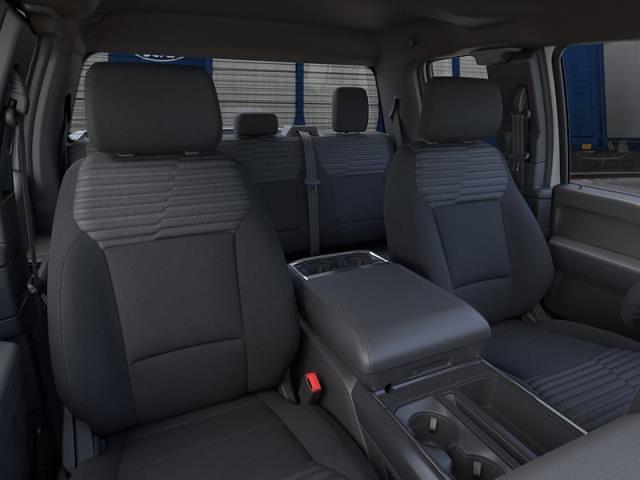 2021 F-150 Super Cab 4x4,  Pickup #FM2692 - photo 10