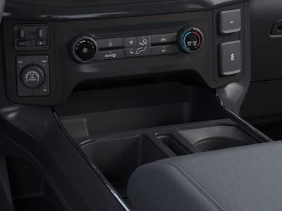 2021 F-150 Super Cab 4x4,  Pickup #FM2692 - photo 15