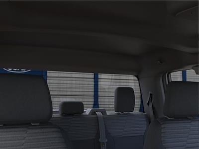 2021 F-150 Super Cab 4x4,  Pickup #FM2692 - photo 22