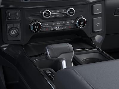 2021 F-150 SuperCrew Cab 4x4,  Pickup #FM2695 - photo 15