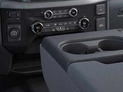 2021 F-150 SuperCrew Cab 4x4,  Pickup #FM2706 - photo 15