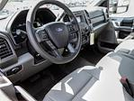 2021 F-550 Regular Cab DRW 4x4,  Scelzi Welder Body #FM2784 - photo 8