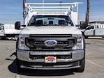 2021 F-550 Regular Cab DRW 4x2,  Royal Truck Body Service Body #FM2837 - photo 7